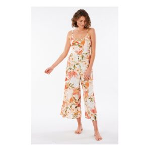 Rip Curl North Shore (pink) – Jumpsuit