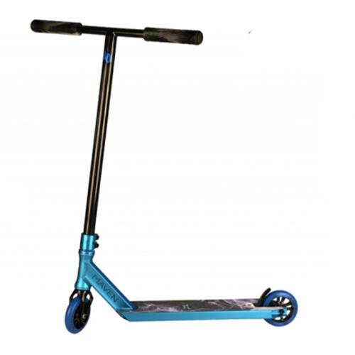 AO Maven 2021 (blue) – Scooter