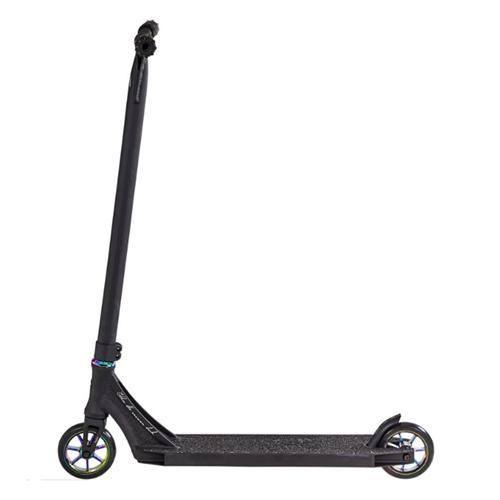 Ethic Erawan (oilslick) – Scooter