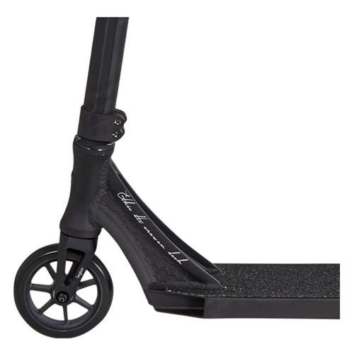 Ethic Erawan (black) – Scooter