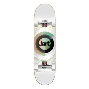 Jart Digital 7.6″ – Complete