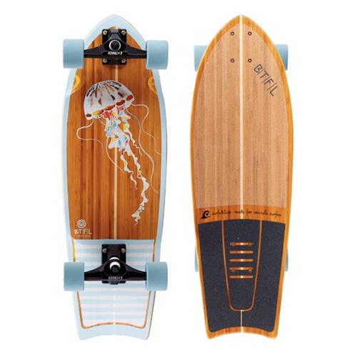 BTFL Aurelia – Surfskate