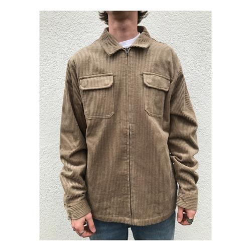 Katin Kane Jacket (Almond) – Jacke