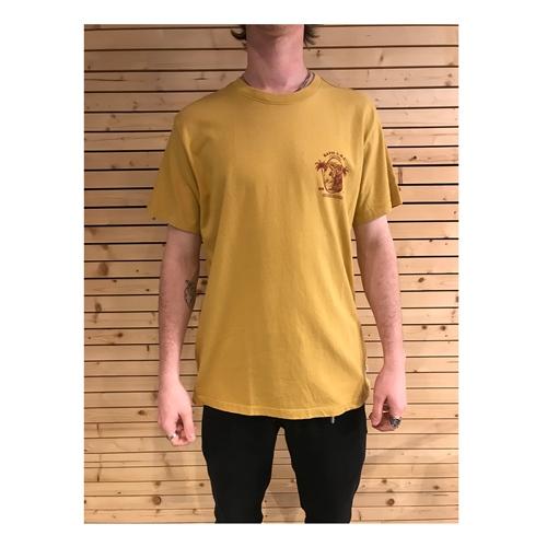 Katin Pro-AM (Driftwood) – T-Shirt