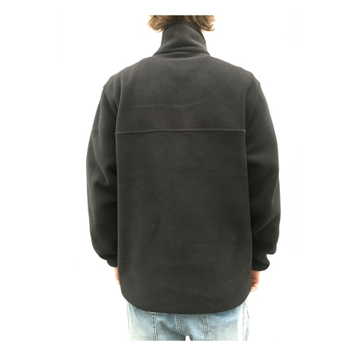 HF Madog (Black) – Fleece