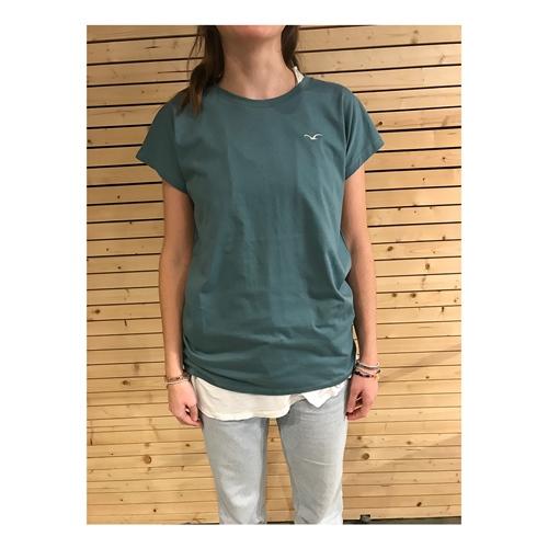 Clepto Gilli Spec. (Atlantic) – T-Shirt