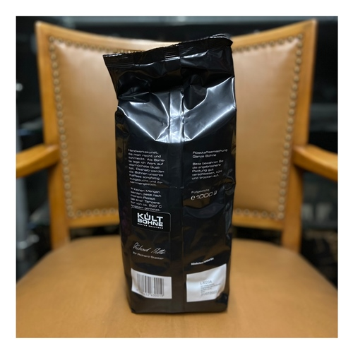 Kultbohne Espresso D'Oro 1000 g