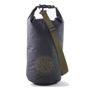 Rip Curl Surf Series Barrel 20L – Bag