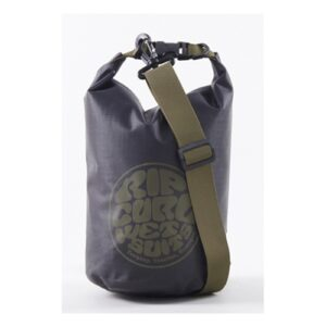 Rip Curl Surf Series Barrel 5L – Bag