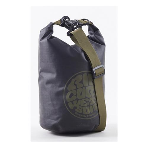 Rip Curl Surf Series Barrel 5L – Bag