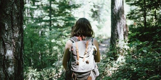 outdoor-nature