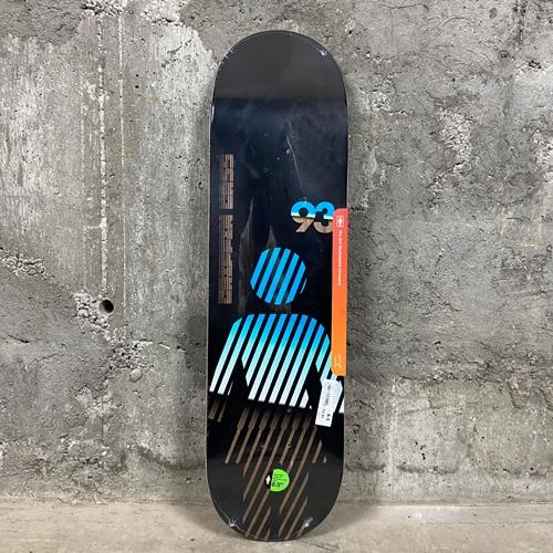 Girl Gass Future OG 8.5″ – Deck