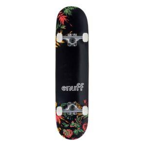 Enuff Floral 7.75″ – Complete
