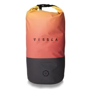 Vissla 7 Seas 20L (red) – Dry Bag