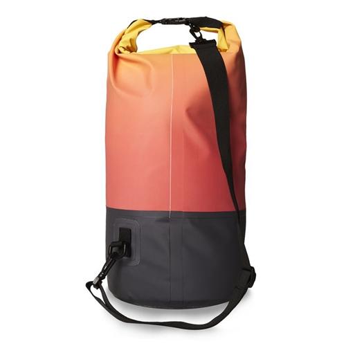 Vissla 7 Seas 20L (red) – Dry Bag