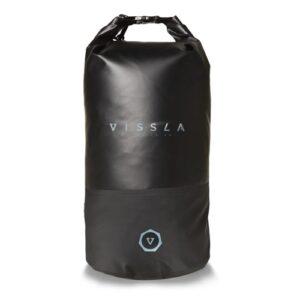 Vissla 7 Seas 20L (black) – Dry Bag