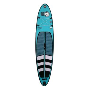 Light Blue Series Free Youth 9'8″ – SUP
