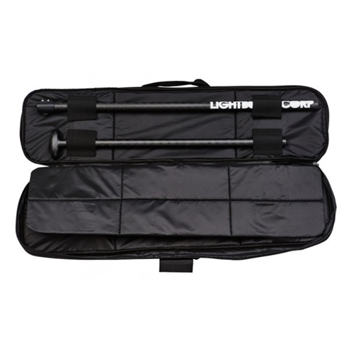 Light Paddle Bag 3-teilig 5 mm – Bag