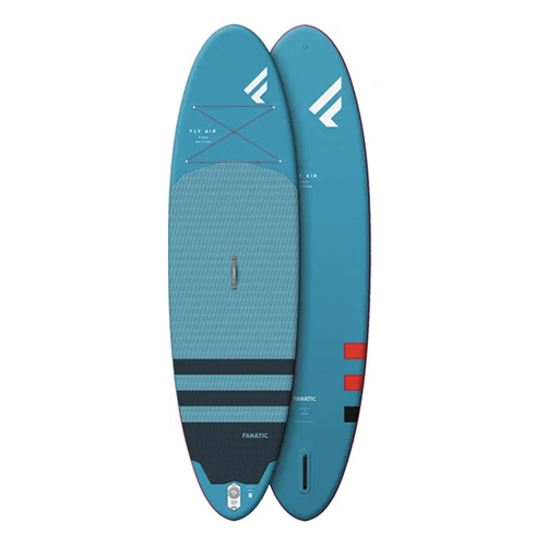Fanatic Fly Air 9'8″ – SUP