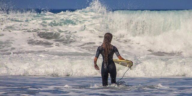 surfer-neopren