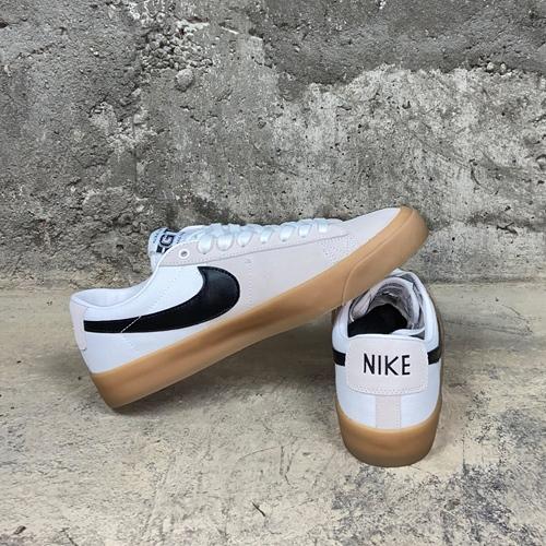NikeSB Zoom Blazer Low Pro GT – Sneaker