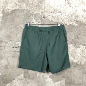 Clepto Super Magic (green) – Boardshort