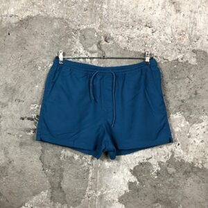 Clepto Super Magic (blue) – Boardshort
