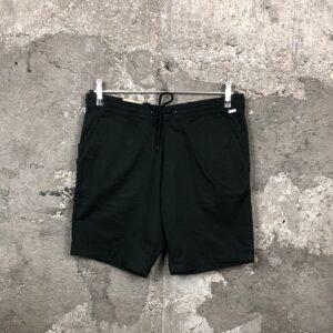 Reell Reflex Easy LW (black) – Short