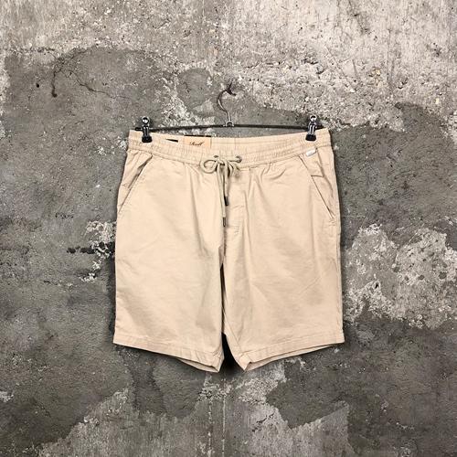Reell Reflex Easy LW (beige) – Short