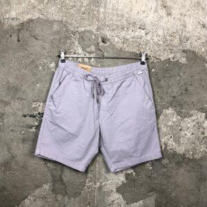 Reell Reflex Easy LW (grey) – Short
