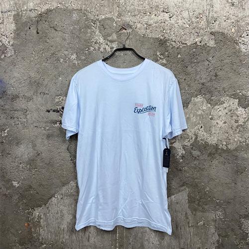 Roark Expedition Union (blue) – T-Shirt