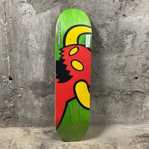 Toy Machine Vice Monster 8.25″ – Deck