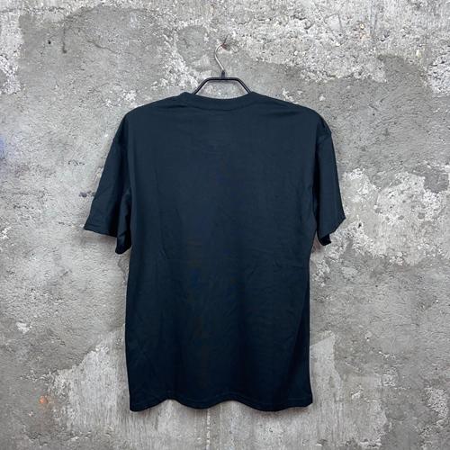 Nike SB QS1 (black) -T-Shirt