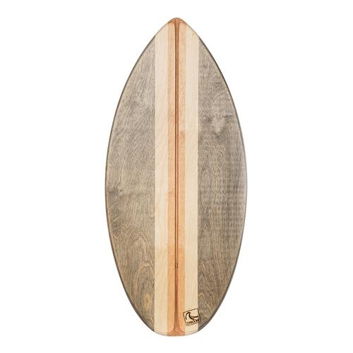 Bredder Pualani Shorty – Balance Board