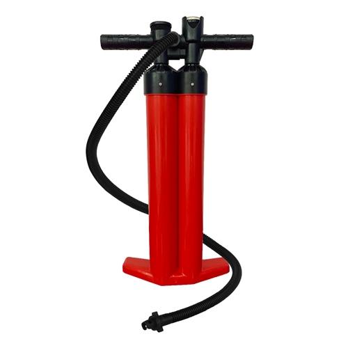 Spinera Triple Power Action – Pumpe