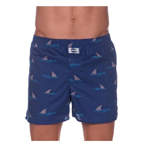 Deal Shark – Boxershort