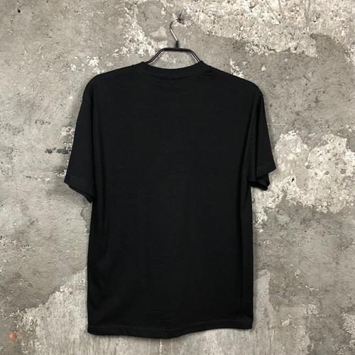 Pizza Speedy (black) – T-Shirt
