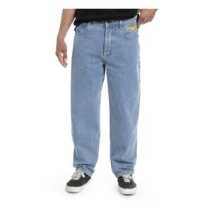 Homeboy x-tra Baggy (moon) – Jeans