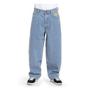 Homeboy x-tra Monster (moon) – Jeans