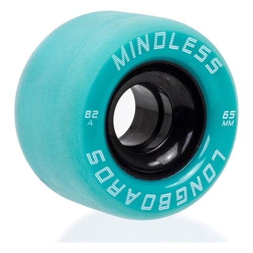 Mindless Viper 65mm (green) – Wheels