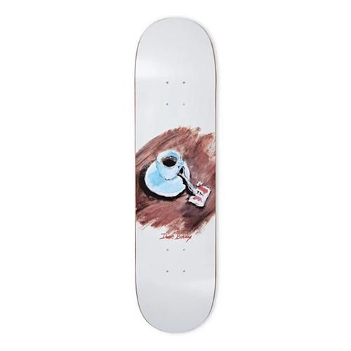 Polar Brady Cimbalino 8.0″ – Deck