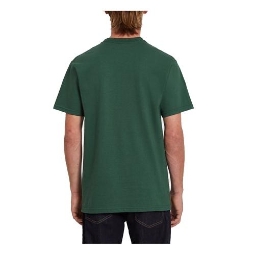 Volcom Louie Lopez Faces (for.) -T-Shirt