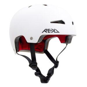 REKD Elite 2.0 (white) – Helm