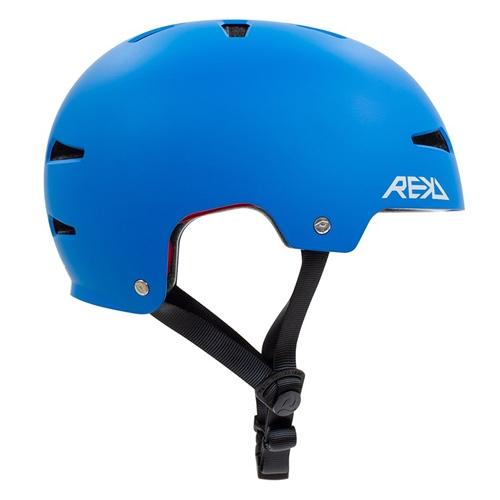 REKD Elite 2.0 (blue) – Helm