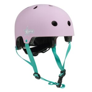 REKD SFR Adjustable – Kids Helm