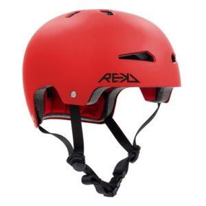 REKD Elite 2.0 (red) – Helm