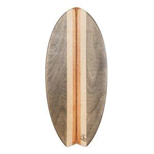 Bredder Pualani Fish – Balance Board