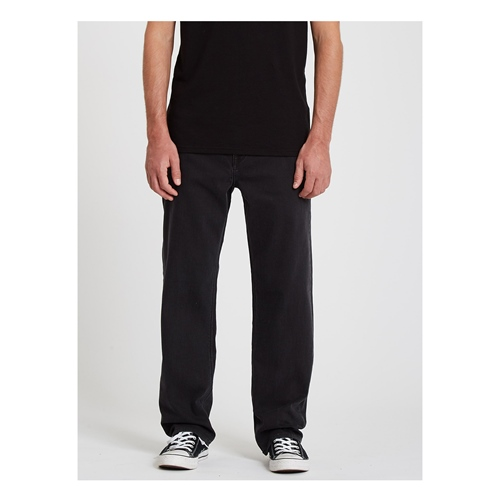 Volcom Modown (ink black) – Jeans