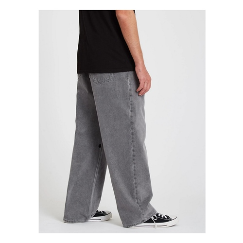 Volcom Billow Pant (grey) – Jeans