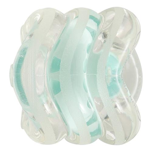 Shark California 60mm (mint) – Wheels